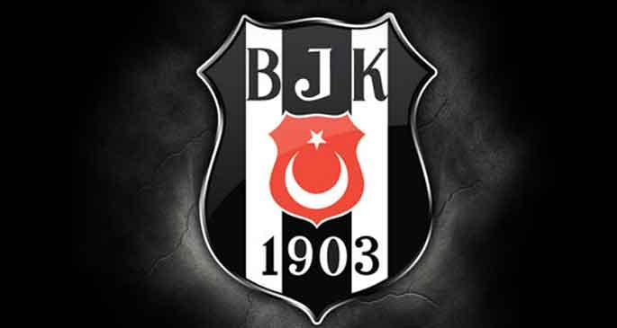 Beşiktaş Üniversitesi için ilk adım