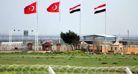 Türkiye'yi bekleyen risk daha büyük