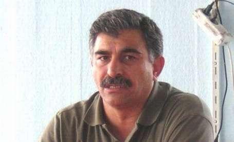 Atılım Gazetesi Genel Yayın Yönetmeni Çiçek