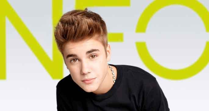 Bieber\
