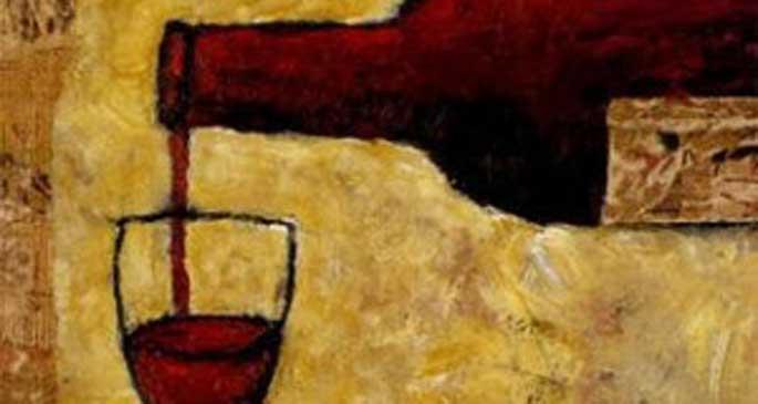 Bin Yıllık Şarap: Hayyam Şarkıları