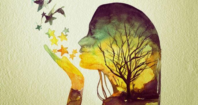 Bir kız kardeşlik hikayesi: Nefser