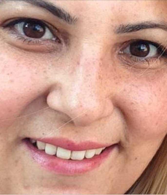 Bir kadın daha, boşanmak istediği eşi tarafından öldürüldü
