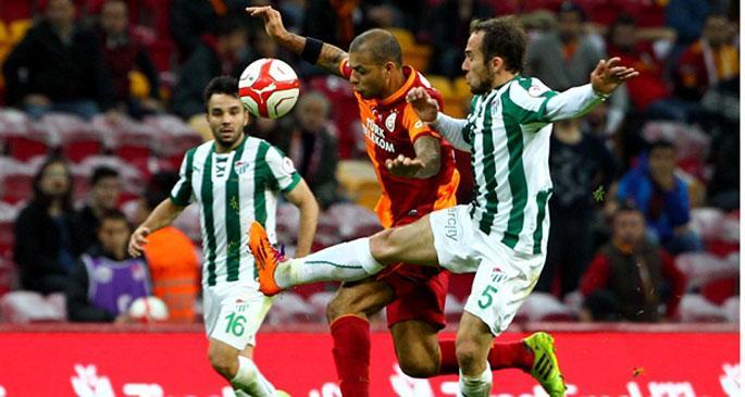 Bursaspor\