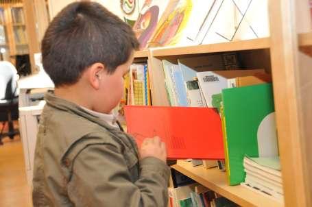 Kürt Kütüphanesi 15. yılını kutluyor