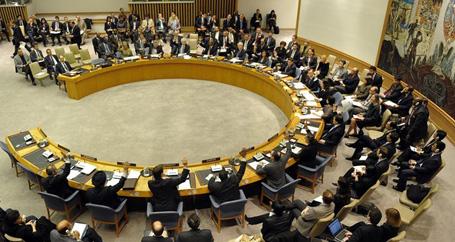 Libya'da ikili yönetim oluştu