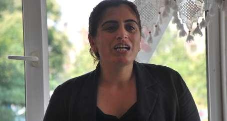 Tuncel'den kadın sığınma evi önergesi