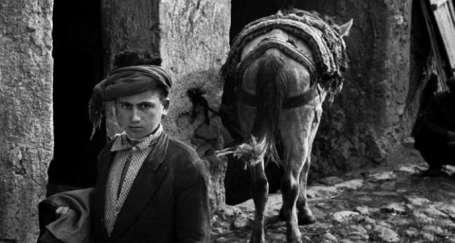 Ermeni fotoğrafçıların gözüyle İstanbul