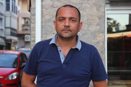 KSK tribün liderlerine 'Gezi' sorgusu
