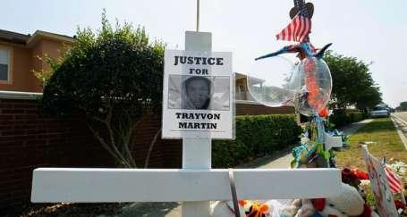 Siyah gencin katili 1.5 ay sonra gözaltında