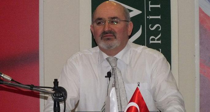 Casusluk soruşturması: Önder Aytaç\'ın ifadesi alındı
