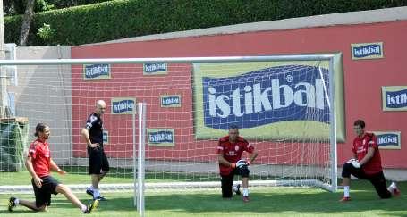 Şike soruşturmasında sıra Galatasaray
