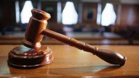 Bu mahkemelerin hukukta yeri yok