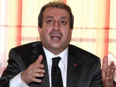 Bakanlık çok iddialı: Türkiye'ye hiç girmedi'