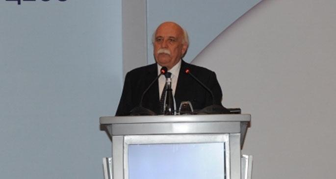 CHP: Milli Eğitim Bakanı'nın istifasını bekliyoruz