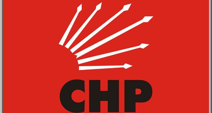 CHP PM sona erdi, kurultay ertelendi