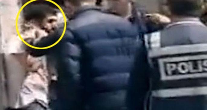 CHP: Polis 1 Mayıs'ta delil üretme talimatı mı aldı?
