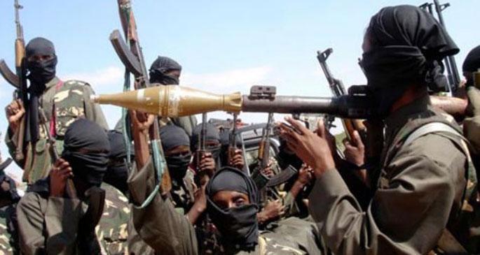 CHP\'li Erdemir: Türkiye, Nijerya\'daki şiddetin neresinde?