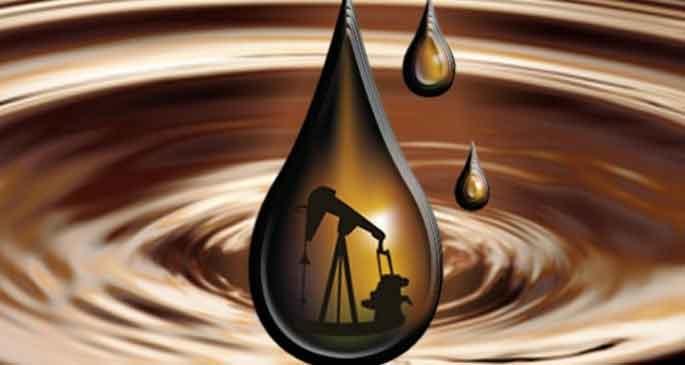 Çin en büyük petrol ithalatçısı