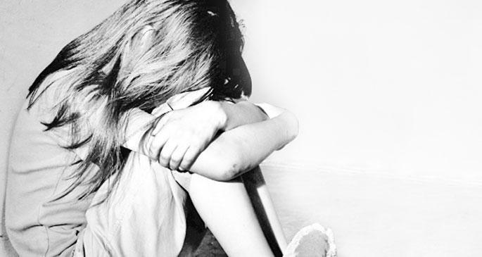 Cinsel istismar mağduruna rapor işkencesi