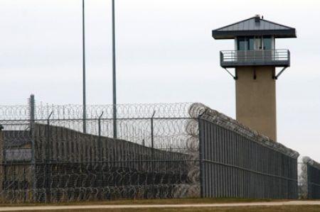 232 tutuklu daha açlık grevine başladı