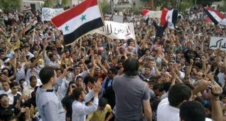 Esad'ı kim affedecek?