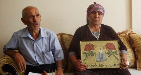 Cem Aygün cinayetinde şüpheli ifadeler
