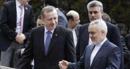 Nükleer müzakereler İstanbul