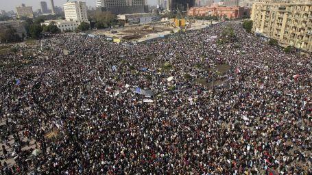 Adeviyye ve Tahrir birleşirse ne olur?