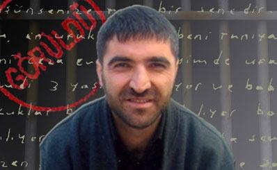 Gazeteci Karabeğ ve Çat'a tahliye