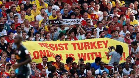 Diren Türkiye