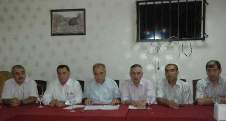 Diyarbakır'da '12 Eylül' mitingi