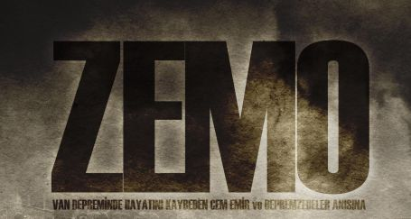 'Zemo' film festivalinde