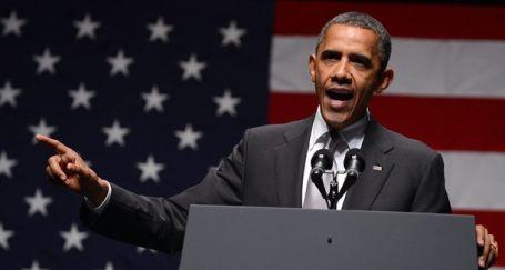 Obama'nın sağlık reformu onaylandı