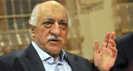 Gülen: Yasaklamak alakayı artırır