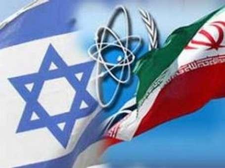 Eski CIA Ajanı:İsrail Eylül'de İran'a saldıracak