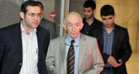 28 Şubat soruşturmasında 6 tutuklama