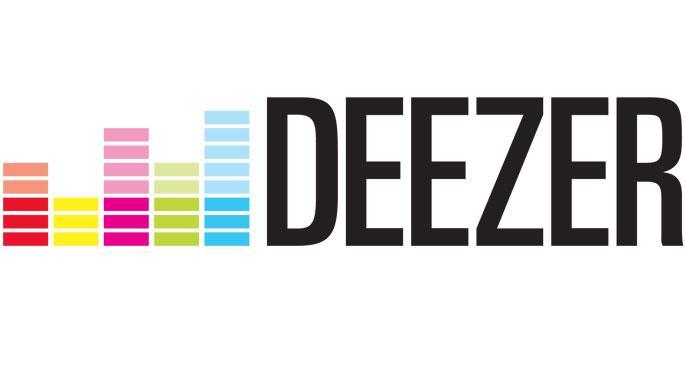 Deezer'dan Dünya Barış Günü şarkıları