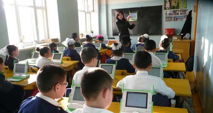 Dershanelerin dönüşümünde özel okullara teşvik