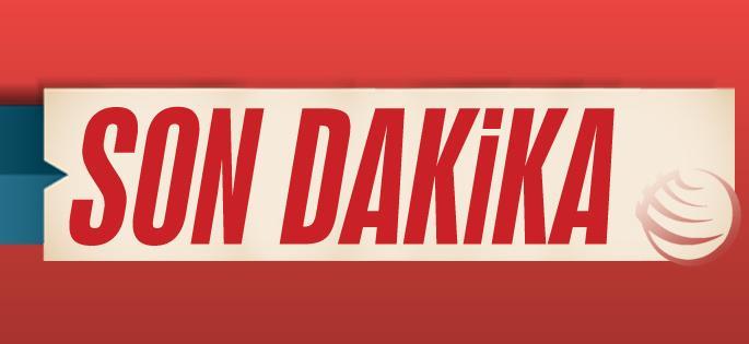 Diyarbakır Adliyesi\