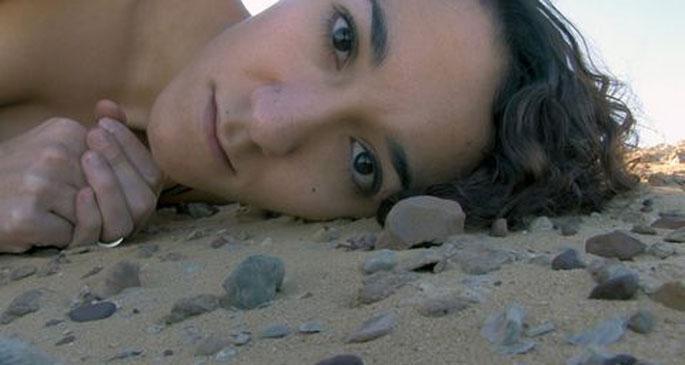 Documentarist'ten yeni bir ödül: FIPRESCI