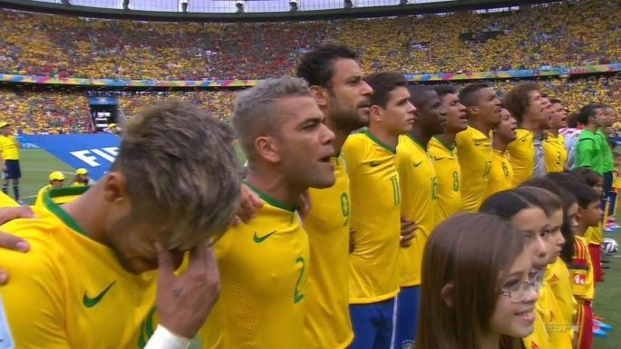 Dünya Kupası, çokkültürlülük ve milliyetçilik