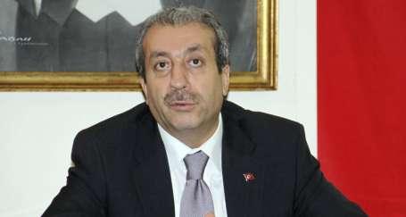 AKP'den YSK kararına ilk yorum