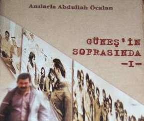 Yazar ve yayıncıya beraat matbaacıya ceza