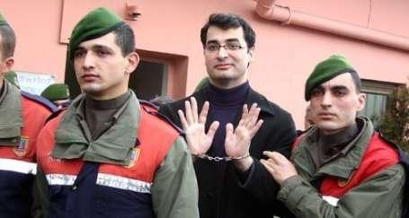 Odatv davasında 2 gazeteci tahliye edildi