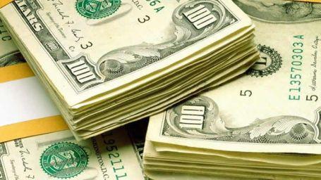 Dolar 1.99'a çıkarak rekor kırdı