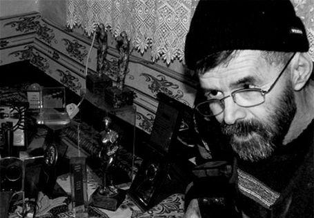 Boğaziçi Film Festivali'nden Ahmet Uluçay'a saygı