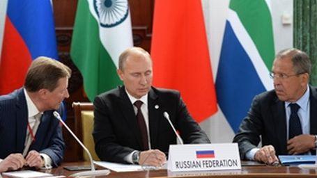G20 Zirvesi neyi çözecek?