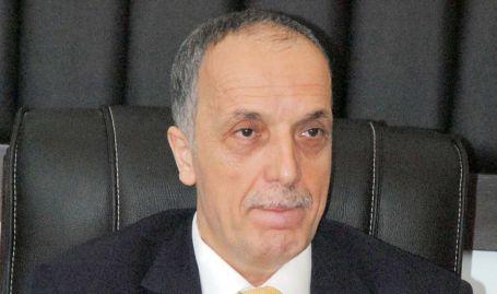 Türk-İş