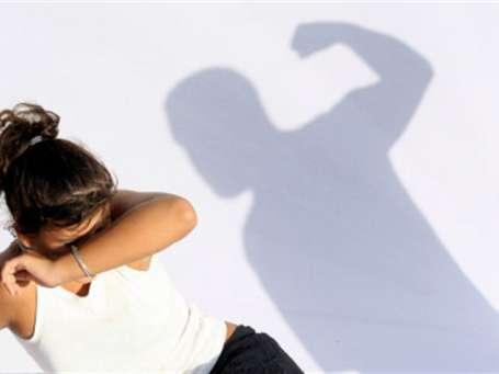 Ceza Hukuku kadını koruyor mu?